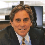 Steven Rocket Rosen
