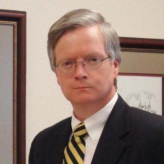Doug Weathers