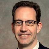 Todd A. Prins