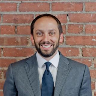 Kenneth Peter Trosclair