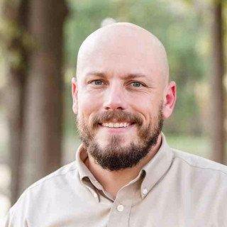 Zachary Steven Austin