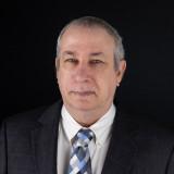 Patrick Stellitano