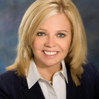 Debra Suzanne Edmondson