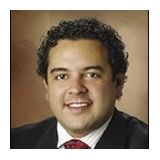 Jason Mark Medina