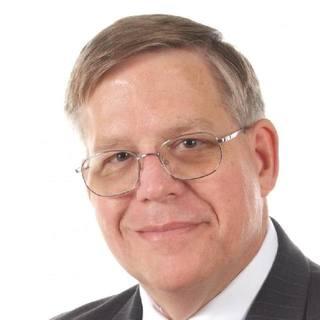 Bruce Mansfield