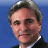 Gilbert G. Garcia