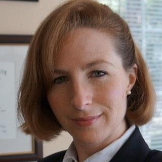 LeeAnne Rose Strohmann