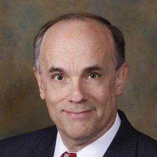 Roger Lee Hurlbut