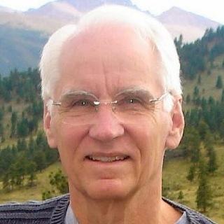 Bill Cline Jr.