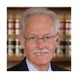 John N. Gulick, Jr.