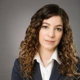 Karen L. Goldstein