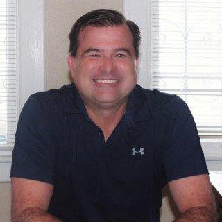 Kevin Jason Khattar