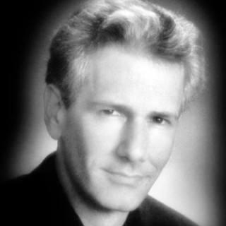 Gregg Dasher