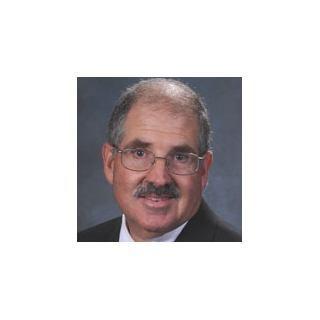 Walter M Reaves Jr