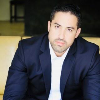 Brian Christopher Gutierrez