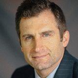 Richard Jason Griffin
