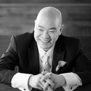 Joseph Tan Tung