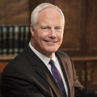 Dennis Weitzel