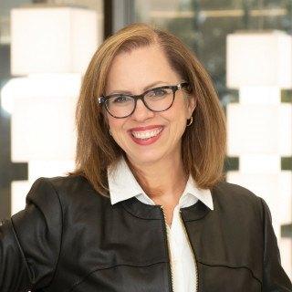 Jennifer S. Hargrave