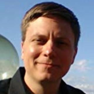 Kevin Michael Kneupper