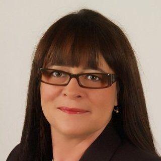 Sharon Louise Fields