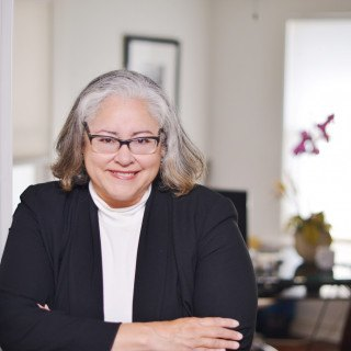 Sharon Almaguer