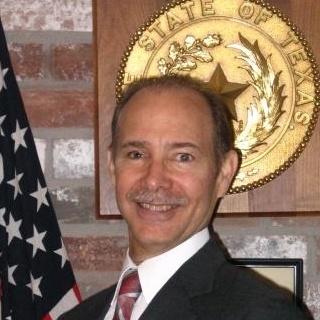 Mr. Jeffrey S Williams
