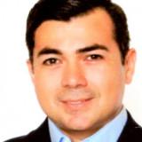 Ricardo Alberto Garcia-Tagle