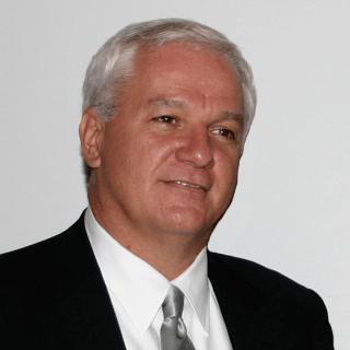 Robert Lyman Hyde