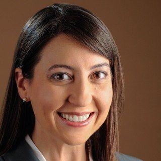 Christy Lynn Martin