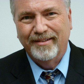 Charles W. McGarry