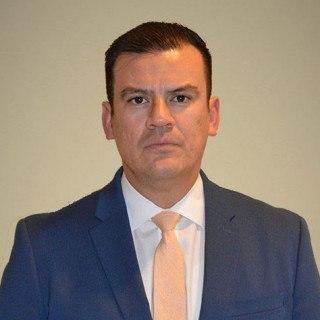 Hector Lee Sandoval
