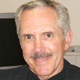 James Anthony Rice