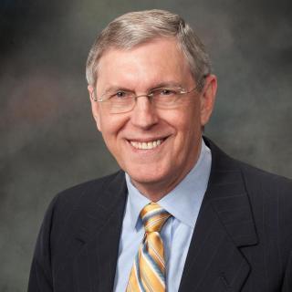 Robert A. Kraft