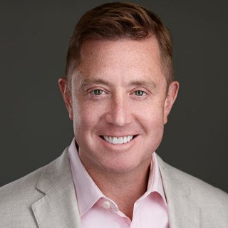 Michael John Wynne
