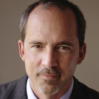 Brian Kent Tillman