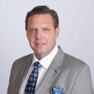 Jerome Fjeld