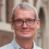 Prof. Ronald J. Mann