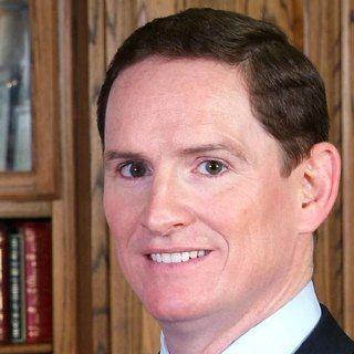 Clay Lewis Jenkins