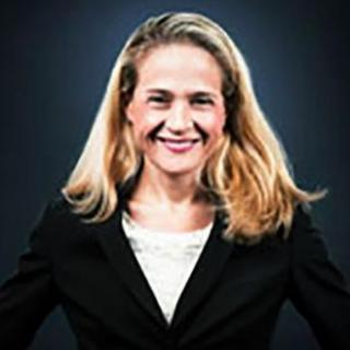 Tricia Steele Boutros