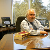 Herman A. Lusky
