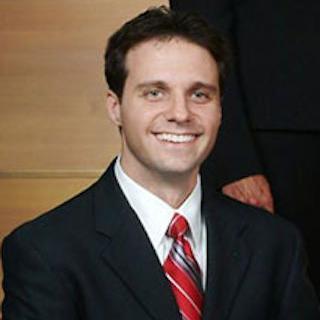 James M. Warner