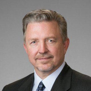 Ross A. Sears II