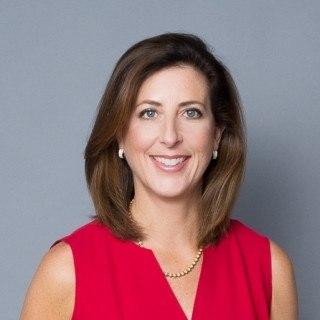 Lisa Sanders Richardson