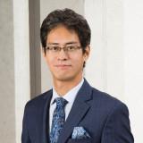 Kenichi Yagi
