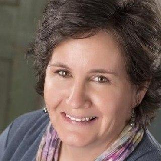 Deanna Lynn Whitley