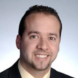 Andrew Phillip Lustig