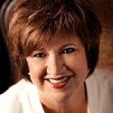 Sharon Malchar Easley