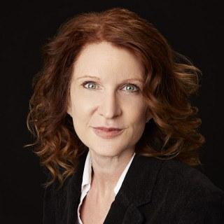 Sheila D. Ford