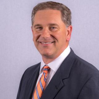 John Lindsley McCraw III